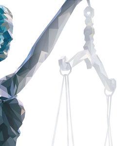 Congresso Internacional de Direito Civil
