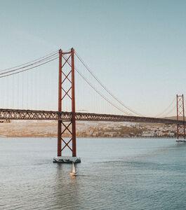 Feira Virtual: Viva Portugal