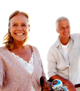 Mobility and Active Ageing McTivAgeing 2020 - Curso Online