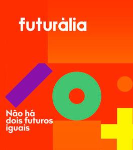 Universidade de Lisboa na Futurália 2018