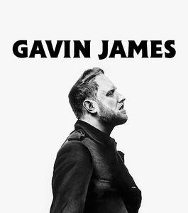 Concerto | Gavin James