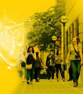 5.ª Conferência Anual da redeSAÚDE - Uma Agenda de Investigação em Saúde para 2030