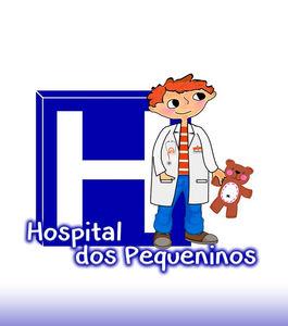XVIII Hospital dos Pequeninos