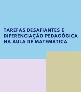 Jornadas Pedagógicas do Instituto de Educação da Universidade de Lisboa