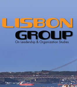 Lisbon Group on Leadership and Organization Studies