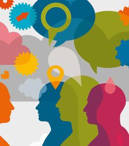 Compartilhamento de Conhecimento: Comportamentos Desejáveis e Indesejáveis