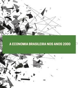 Seminário | Desaceleração e Crise: Os Governos Dilma (2011/2016)