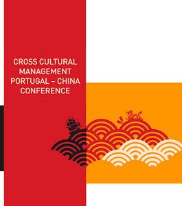 Conferência | Cross Cultural Management Portugal-China