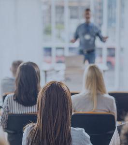 Seminário | Sistema de Inovação em Ensino e Aprendizagem no Brasil