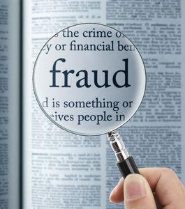 Aula Aberta | Medidas Sociais para Combater a Fraude Fiscal