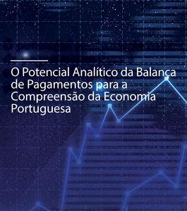 Seminário | O Potencial Analítico da Balança de Pagamentos para a Compreensão da Economia Portuguesa