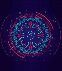Cibersegurança, uma prioridade nacional