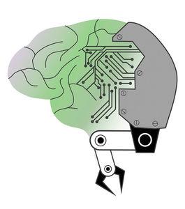 5th Meeting do Colégio Mente-Cérebro da ULisboa