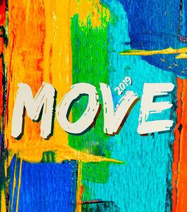 MOVE 2019: VI Mostra de ofertas vocacionais e de emprego