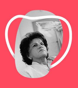 """""""Odette Ferreira – Construir Futuros"""""""