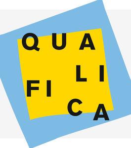 ULisboa participa na Qualifica - Feira de Educação, Formação, Juventude e Emprego