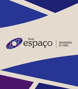 Rede Temática Interdisciplinar do Espaço da Universidade de Lisboa