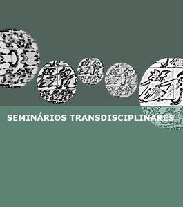 Perspetiva transdisciplinar sobre o papel das tecnologias digitais na educação