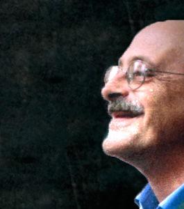 Documentário sobre Antonio Tabucchi
