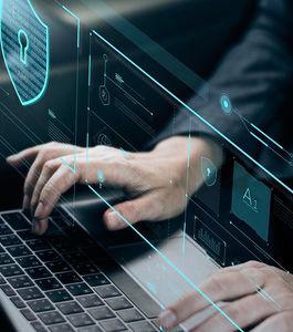 Palestra | Boas Práticas de Segurança da Informação nas Organizações