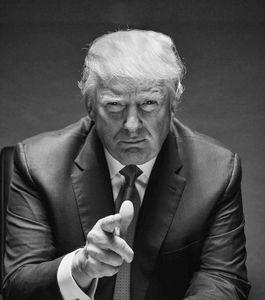"""Conferência """"Trump a meio do mandato: que mais estará para vir?"""""""