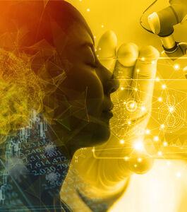 REDE SAÚDE | Inteligência Artificial e Ciência de Dados para Tratamento de Multi-morbilidades