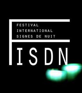 15º Festival Internacional de Cinema Signos da Noite