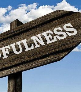 Programa de Redução de Stresse com base em Mindfulness (MBSR)