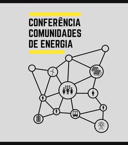Conferência Internacional | Comunidades de Energia