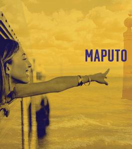 Sessão de divulgação da ULisboa em Maputo
