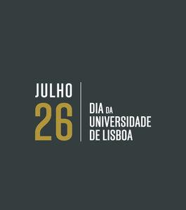 Cerimónia de Entrega  dos Prémios Científicos Universidade de Lisboa/Caixa Geral de Depósitos 2019/20