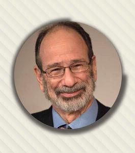 Doutoramento Honoris Causa de Alvin E. Roth