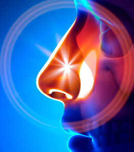 Rastreio gratuito de Otorrinolaringologia