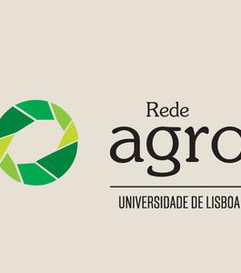 Ciclo de Conferências redeAGRO 2018 | Alterações climáticas: do planeta à cidade