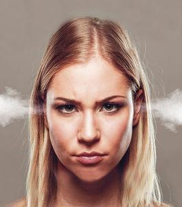 Programa de Redução de Stress com base em Mindfulness (MBSR)