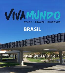 Universidade de Lisboa - Um diploma com marca internacional