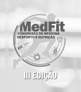 III edição MedFit