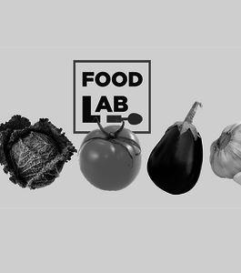 Workshop Cozinhar o Mundo – Gastronomia Mexicana
