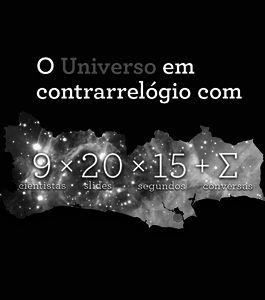 XXVII Encontro Nacional de Astronomia e Astrofísica