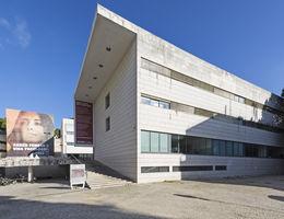 Lisbon School of Economics & Management