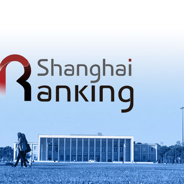 Áreas Académicas da ULisboa entre as 10 primeiras a nível mundial no Ranking de Shanghai - Global Ranking of Academic Subjects 2018