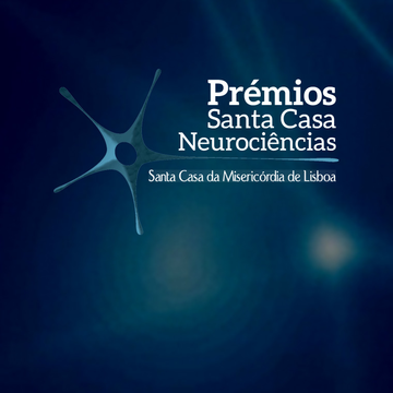 5.ª edição – Prémios Santa Casa Neurociências