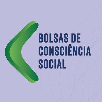Bolsas de Consciência Social da ULisboa