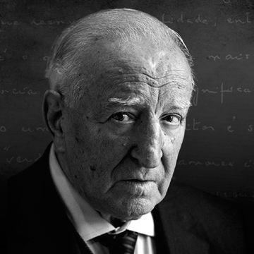 Prémio Eduardo Lourenço | Candidaturas Abertas