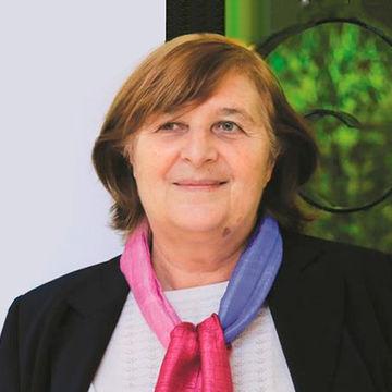 Docente do ISA nomeada Vice-Presidente da Fundação para a Ciência e Tecnologia
