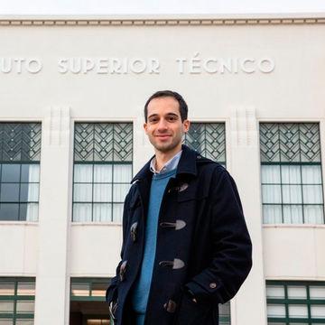 Prémio Científico IBM volta a distinguir trabalho de doutoramento do Instituto Superior Técnico