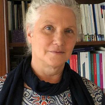 Luísa Loura é a nova diretora da Pordata