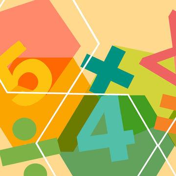 VI Feira da Matemática