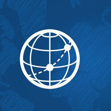 Estágios Internacionais da IAESTE | Candidaturas até 31 de outubro
