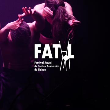 FATAL | Candidaturas Abertas